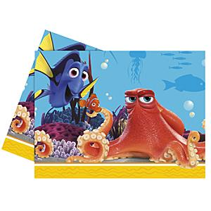 finding-dory-table-cover