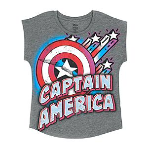 captain-america-t-shirt-for-kids