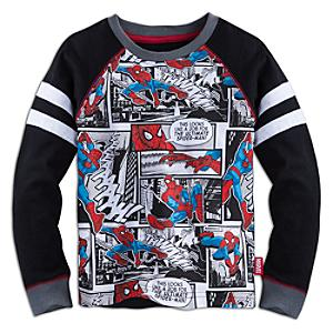 spider-man-long-sleeve-top-for-kids