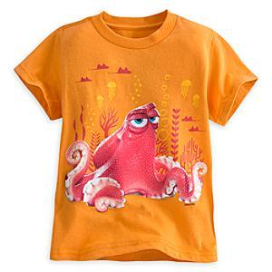 Läs mer om Ingvar t-shirt, Hitta Doris