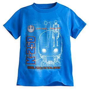 k-2so-glow-in-the-dark-t-shirt-for-kids-rogue-one-a-star-wars-story