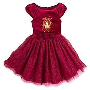 Läs mer om Belle festklänning