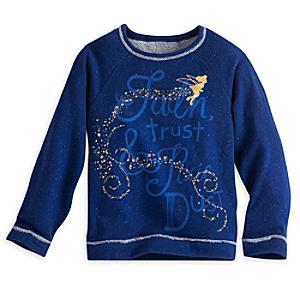 Läs mer om Tingeling sweatshirt
