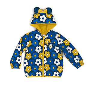 minnie-mouse-lightweight-jacket-for-kids-5-6-years