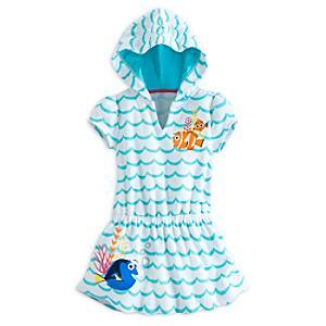 Läs mer om Hitta Doris strandcape