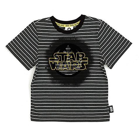 T-shirt Star Wars pour enfants - 9-10 ans