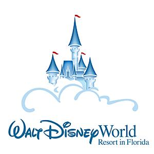 walt-disney-world-tickets