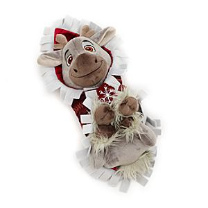 Sven Soft Toy, Disney's Babies Collection