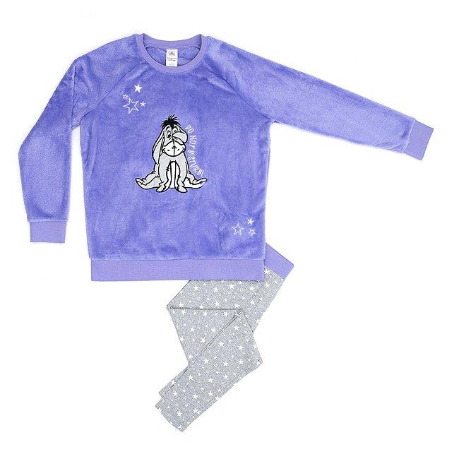 Disney Store Pyjama molletonné Bourriquet pour femmes