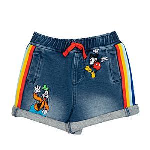 Disney Store - Mickey und Freunde - Shorts für Kinder