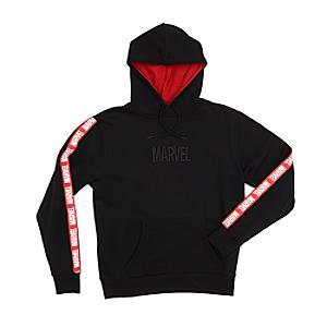 Disney Store Sweatshirt Marvel à capuche pour adultes