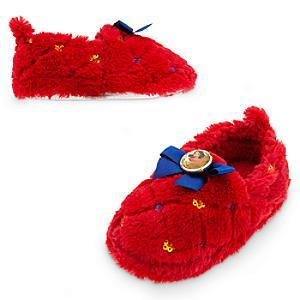 Elena of Avalor Slippers For Kids -  Kids UK 9-10 - Elena Of Avalor Gifts