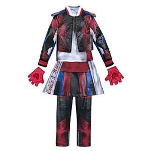 Costume bimbi Evie Disney Descendants 3 Disney Store