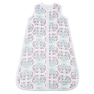 Bambi Aden and Anais Baby Sleeping Bag -  12-18 Months - Sleeping Gifts