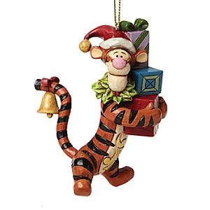 Disney Traditions Tigger Hanging Ornament - Tigger Gifts
