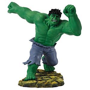 Marvel Hulk Figurine - Hulk Gifts