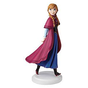 Anna Limited Edition Maquette Figurine