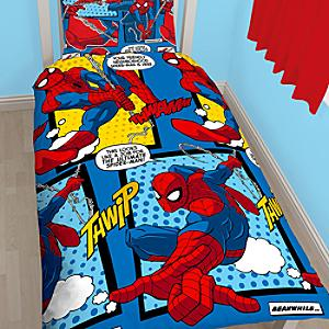 spider man games videos characters marvel kids uk
