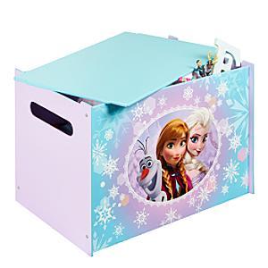 Frozen Toy Box - Frozen Gifts
