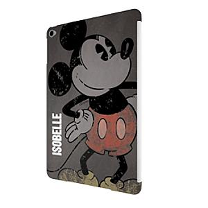 Mickey Mouse iPad Air Clip Case - Ipad Gifts