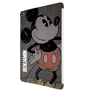 Mickey Mouse iPad Air 2 Clip Case - Ipad Gifts