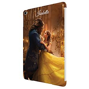 Beauty And The Beast iPad Air 2 Clip Case - Ipad Gifts