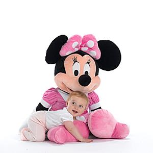 mickey mouse et ses amis disney france officiel. Black Bedroom Furniture Sets. Home Design Ideas