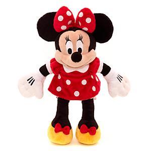 Mickey mouse et ses amis disney france officiel - La petite boutique de minnie ...