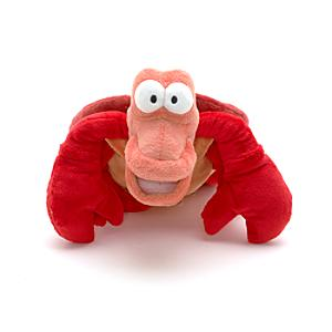 Sebastian Small Soft Toy - Toy Gifts