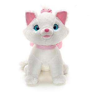 Marie Medium Soft Toy - Toy Gifts
