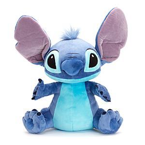 Stitch Medium Soft Toy - Toy Gifts