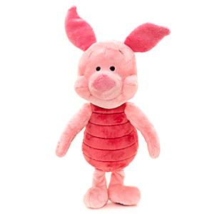 Piglet Medium Soft Toy - Soft Toy Gifts