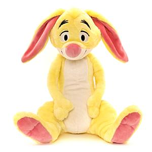 Rabbit Medium Soft Toy - Rabbit Gifts
