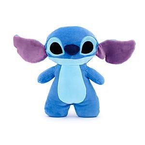 Stitch Cuddleez Small Soft Toy - Soft Toy Gifts