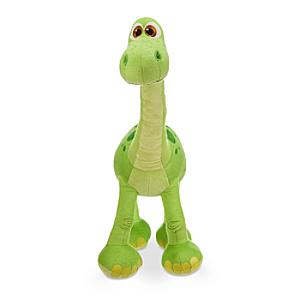 Arlo Large Soft Toy - Soft Toy Gifts