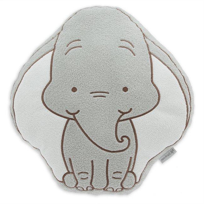 Coussin Dumbo, disney store
