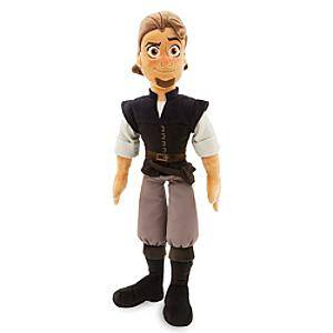 Flynn Rider Soft Toy Doll, Tangled The Series - Tangled Gifts
