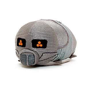 Star Wars 2-1B Tsum Tsum Mini Soft Toy - Soft Toy Gifts