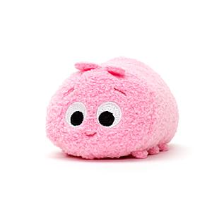 Pearl Tsum Tsum Mini Soft Toy, Finding Nemo - Soft Toy Gifts