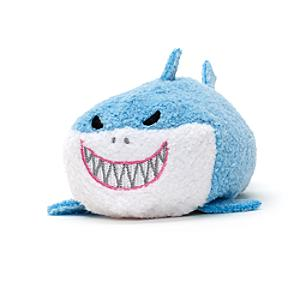 Bruce Tsum Tsum Mini Soft Toy, Finding Nemo - Soft Toy Gifts