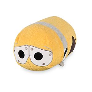 WALL-E Disney Medium Tsum Tsum