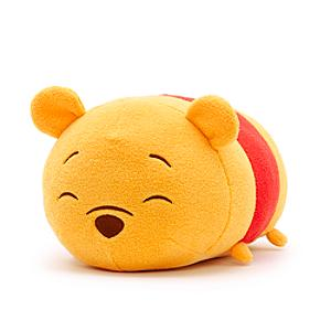 Winnie The Pooh  Official Disney UK Site