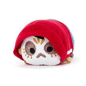 Miguel Tsum Tsum Mini Soft Toy, Disney Pixar Coco - Tsum Tsum Gifts
