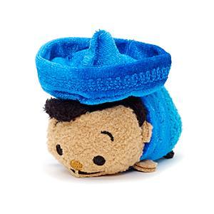 Ernesto De la Cruz Tsum Tsum Mini Soft Toy - Tsum Tsum Gifts