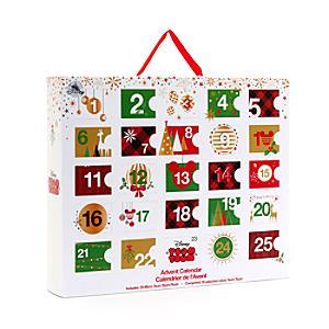 Micro Tsum Tsum Advent Calendar - Tsum Tsum Gifts