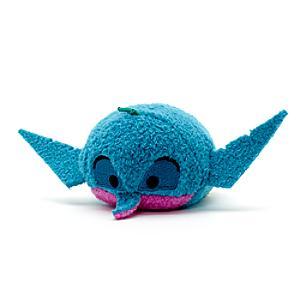 Flit Tsum Tsum Mini Soft Toy, Pocahontas - Tsum Tsum Gifts