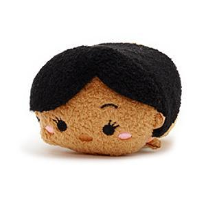 Pocahontas Tsum Tsum Mini Soft Toy - Tsum Tsum Gifts
