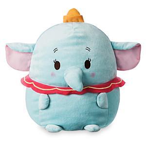 Dumbo Medium Ufufy Soft Toy - Soft Toy Gifts