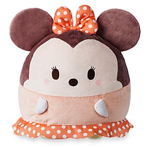 Minnie Mouse Medium Ufufy Soft Toy - Soft Toy Gifts