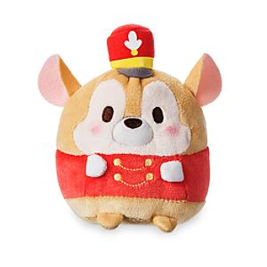 Timothy Small Scented Ufufy Soft Toy - Soft Toy Gifts